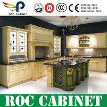 2015 China antique kitchen cabinet hardware