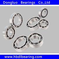China High Quality Cg125 Motorcycle Engines Bearings