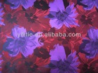 100% Polyester Fabric For Dress