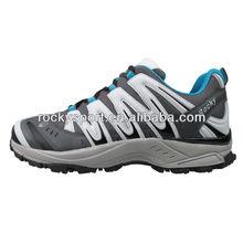 2014 outdoor outdoor trekking shoes men