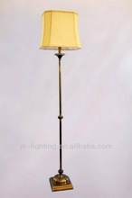 decorative floor lamp standing lamp FL0350