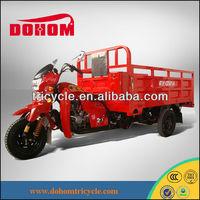 DOHOM 200CC 3 wheel motorcycle sale
