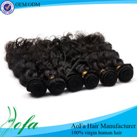 Top quality 5A grade wholesale 100 percent human hair wigs