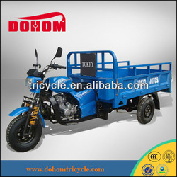 Made in China 3 wheel motorcycle trikes