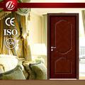 باب خشبي الصلبة باب خشبي محفور الرسم التركية الأبواب الخشبية