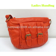 Luxury bag, leather handbag, wholesale handbags dongguan