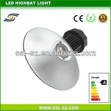 2013 green/ eco-friendly / energy saving IP65 120w bridgelux led high bay light with 3 years warranty