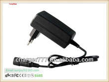 3.6-7.2v800ma delta battery chargers