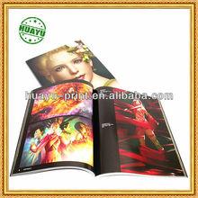 cheap comic book printing/ printing colorful comic book