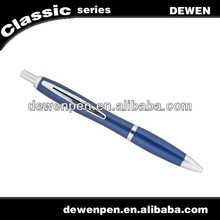 manufacturer supply high class blank promotional pens