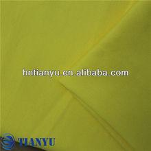 2014 hot sale vietnam all cotton twill/drill fabric