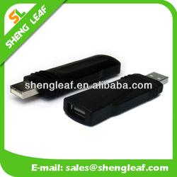 Top quality usb flash drives 2014 hot sale