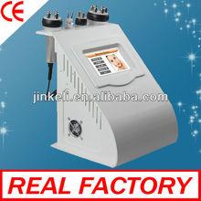 beauty salon equipment slimming machine