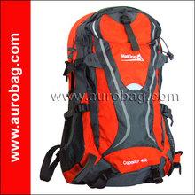 BP0468 new design hiking bags