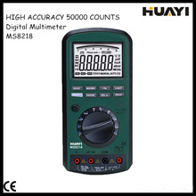 MS8218 Professional Best Multimeter Digital