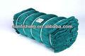 nylon multifilamento pesca net