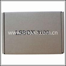Fornecimento de fábrica original Nagra 3 dongle lsbox 3100 para a américa do sul