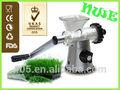 2014 novo! Graviola, juicer wheatgrass