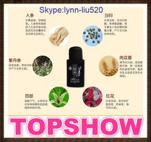 New sunburst hair nourshing liquid 6 in 1 best hair loss treatment product / sunburst hair growth / hair loss solution oil