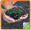 Go Green Cold mix Asphalt Paving
