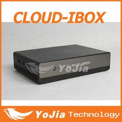 cloud-ibox cloud ibox Smart Linux TV Player