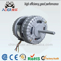 cocina chimenea 220v 80w eléctrica de ca motor eléctrico aparato 1700 rpm