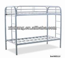2015metal bunk bed