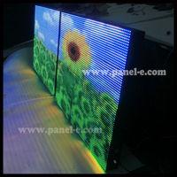 LANPAI Direct Manufacturer Full Color P16 Outdoor LED Displays