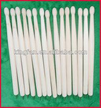 2013 wooden drumstick pen