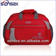 Popular Messenger Stylish Travel Bag Travel