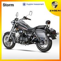 ZNEN-MOTOR:2015 taizhou scooter big wheel hot sell cheap sport motorcycle