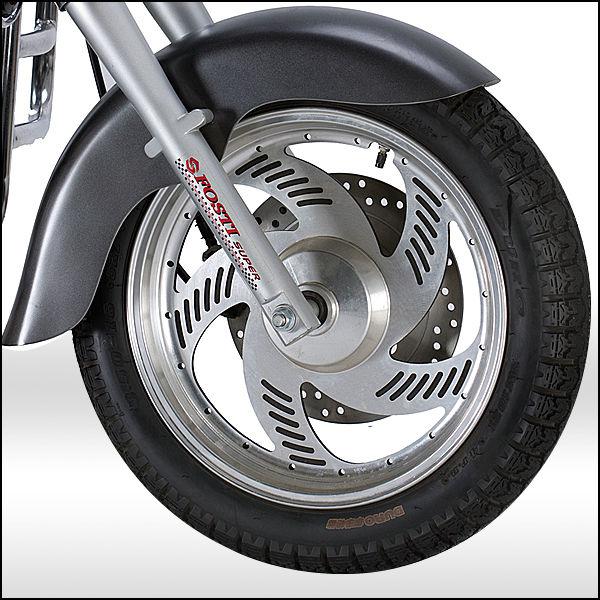 2014 ZNEN-MOTOR ,fosti motorcycle ,super power engine 125cc moto