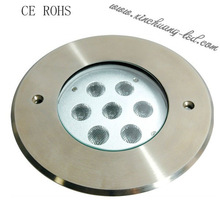 IP68 led underwater light,swimming pool led light,led pool light
