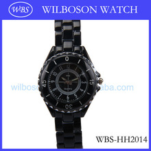 2013 best luxury mini watches for women