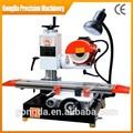 La herramienta de corte de los proveedores, la herramienta de corte de los proveedores de amoladoras/moledoras/esmeriles gd-600