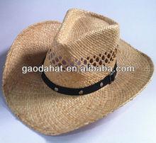 Fashion Wedding Cowboy Hats For Sale Cheap