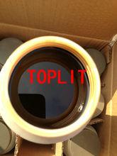 Reclaim rubber agent /Reclaim rubber activator RA750
