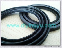 custom factory price rubber gasket, rubber washers, door gaskets