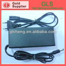 12v 6a led power adapter for led strip light