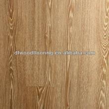 Top Grade American Ash White Brushed Engineered Wood Flooring