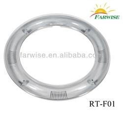T5 LED Ring Light Tube RT-F01