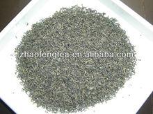 Green tea 41022A/all kinds of green tea /tea