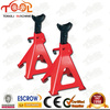 6ton tl2003-4 6ton cable jack stand