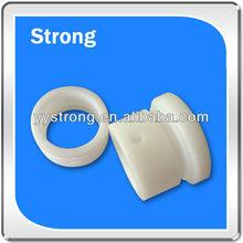 pom powder coating plastic parts