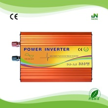 12V 500W pure sine wave Solar Off Grid Inverter PV Solar Inverter With CE & ROHS,3 years warranty