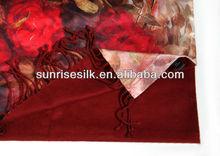 2014 fashion digital cashmere shawl