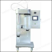 Laboratory Scale Spray Dryer TP-S15