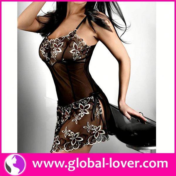 2015 top alta qualidade distribuidor de lingerie
