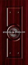 retro style main door designs home