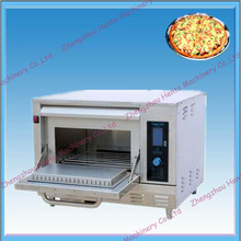 Portable Electric Oven/electric portable oven